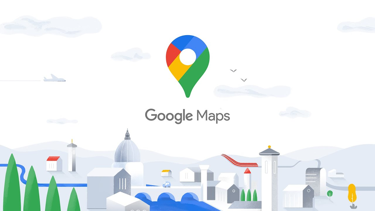 Why Google Maps Ranking Matters